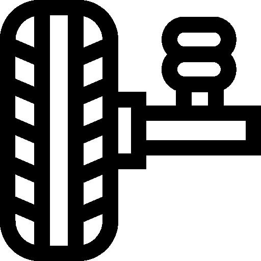 003-car-1